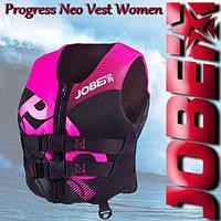 Женский спасательный жилет Progress Neo Vest Women (L-XL)