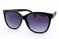 Солнцезащитные очки Chanel, реплика, 751251
