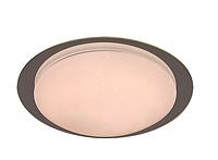 Настенный светодиодный светильник 12W Rabalux-2490