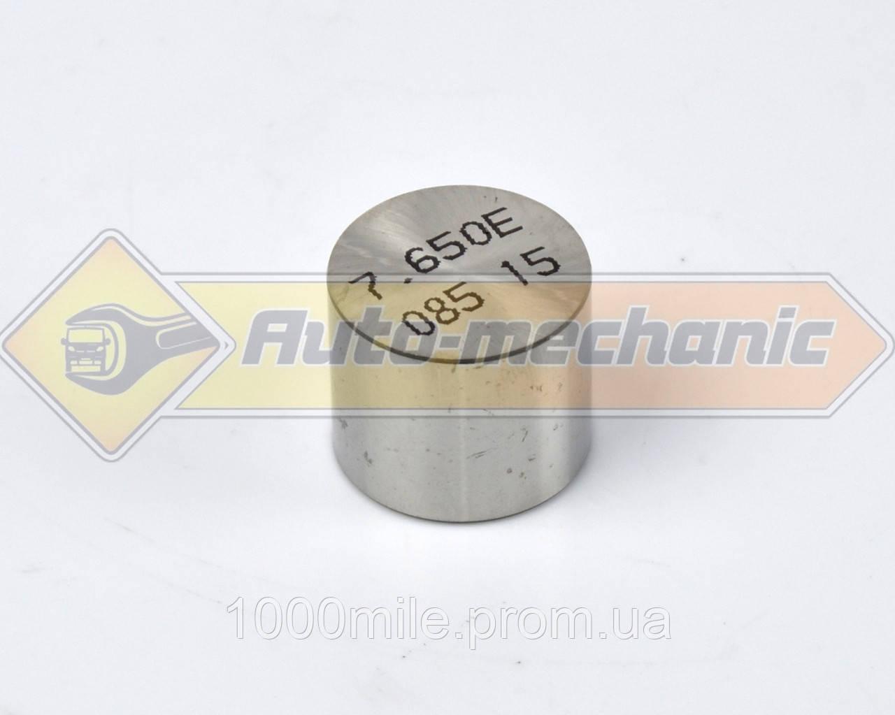 Толкатель клапана (7.650mm) на Renault Master II 98->2010 1.9dTi+1.9dCi — Renault (Оригинал) - 7700102353
