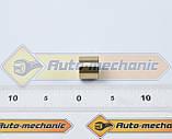 Толкатель клапана (7.650mm) на Renault Master II 98->2010 1.9dTi+1.9dCi — Renault (Оригинал) - 7700102353, фото 3