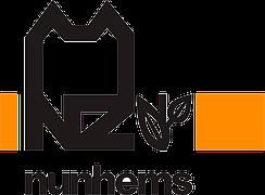 Nunhems семена (Нунемс)
