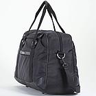 Дорожная сумка Dolly 772 три расцветки 50 см. - 25 см. - 32 см., фото 2