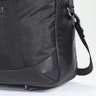 Дорожная сумка Dolly 772 три расцветки 50 см. - 25 см. - 32 см., фото 3