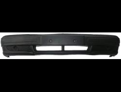 Бампер  передний Волга 31105 неокрашенный голый (без резинок) (пр-во Россия)