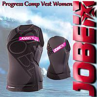 Универсальный спортивный жилет Progress Comp Vest Women (M)