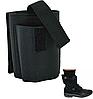 Кобура скрытого ношения(на ногу)LN-HR08145