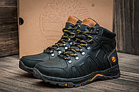 Ботинки мужские зимние Timberland, 3994-1