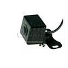 Камера заднего вида CYCLON RC-23