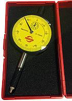 Головка индикаторная ИЧ-10 (0,01) защита от пыли и влаги