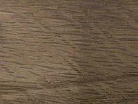Ткань Плащевая на трикотаже для пошива Горчично Бронзовый
