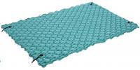 Надувной матрас Гигант Интекс 56841 (290х213 см)