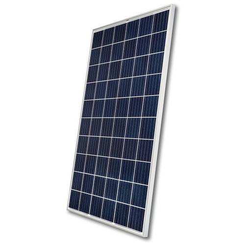 Солнечная батарея Heckert Solar NeMo 2.0 60 P 270