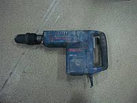 Отбойный молоток Bosch GSH 11 E на запчасти