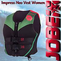 Женский спасательный жилет Impress Neo Vest Women (S)