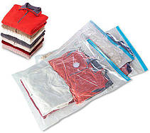 Пакет VACUM BAG 50*60, фото 2
