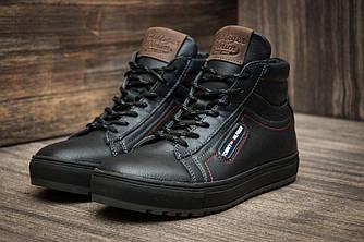 Ботинки мужские Tommy Hilfiger, 773841-2