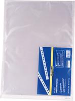 Файл А3 глянц 50 мкн, 20 шт/уп ВМ.3831