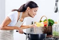 Як правильно вибрати сковороду