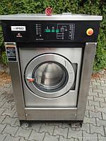 Промышленная стиральная машина IPSO HF 234