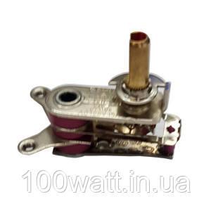 Терморегулятор на нагреватели каховку ST 213