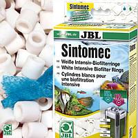 Наполнитель для фильтра JBL SintoMec, 450 гр