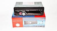 Автомагнитола пионер Pioneer 1081A съемная панель USB+SD+AUX, фото 4