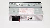 Автомагнитола пионер Pioneer 1081A съемная панель USB+SD+AUX, фото 5