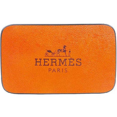Power Bank WK Glory Hermes 10000mAh