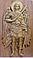 Икона Архангел Михаил, фото 2