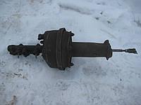 Цилиндр тормозной главный + вакуум 2 Славута ЗАЗ 1103 1105