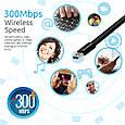 Wi-fi-адаптер wiBoost-300 , фото 5