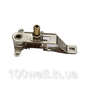 Терморегулятор на утюг ST 214