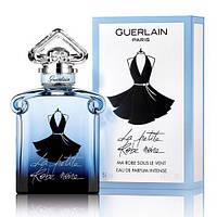 Guerlain La petite Robe noire Ma robe Sous le vent, 100 ml