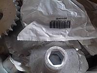 Звездочка (6-ГРАН) на сеялку KINZE(Кинзе) GA5109