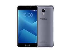 Смартфон Meizu М5 2/16Gb (Международная версия) Витрина, фото 3
