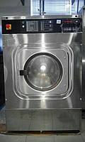 Промышленная стиральная машина б/у Lavamac LN 22