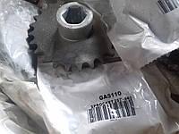 Звездочка (6-ГРАН) на сеялку KINZE(Кинзе) GA5110