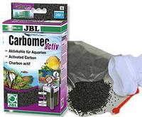 Наполнитель для фильтра JBL Carbomec activ, 800 мл
