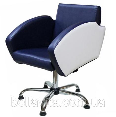 Парикмахерское кресло Лира, фото 2
