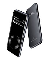MP3 Плеер Benjie K3 8Gb