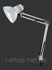 Офисная настольная лампа Trio 5029010-01