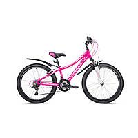 """Велосипед Avanti JASMINE (24)(12"""") 2018"""