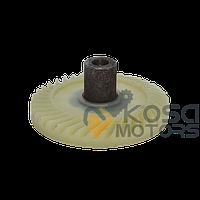 Тарелка электропилы CRAFT 2250, Лидер ( d-10mm D-86,5 mm, 39 шл )