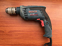 Дріль ударна Bosch GSB 13 RE Professional, фото 1