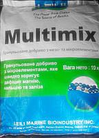 МУЛЬТИМИКС / MULTIMIX