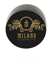 Гель-лаки Milano купить