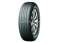 Шины Roadstone NBlue HD 185/60 R13 80H