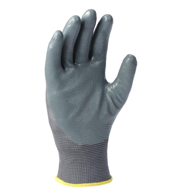 Перчатки нитриловые Doloni