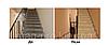 Ремонт пола в многоквартирных домах